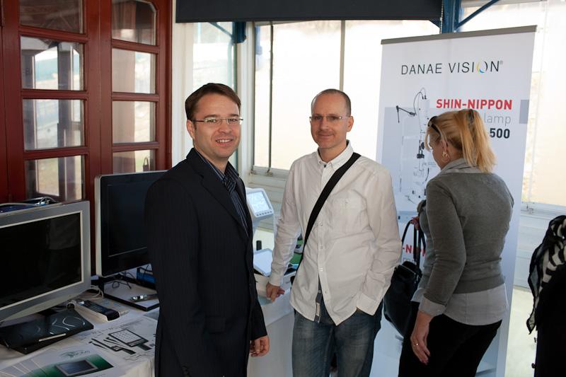 danaevip-2010